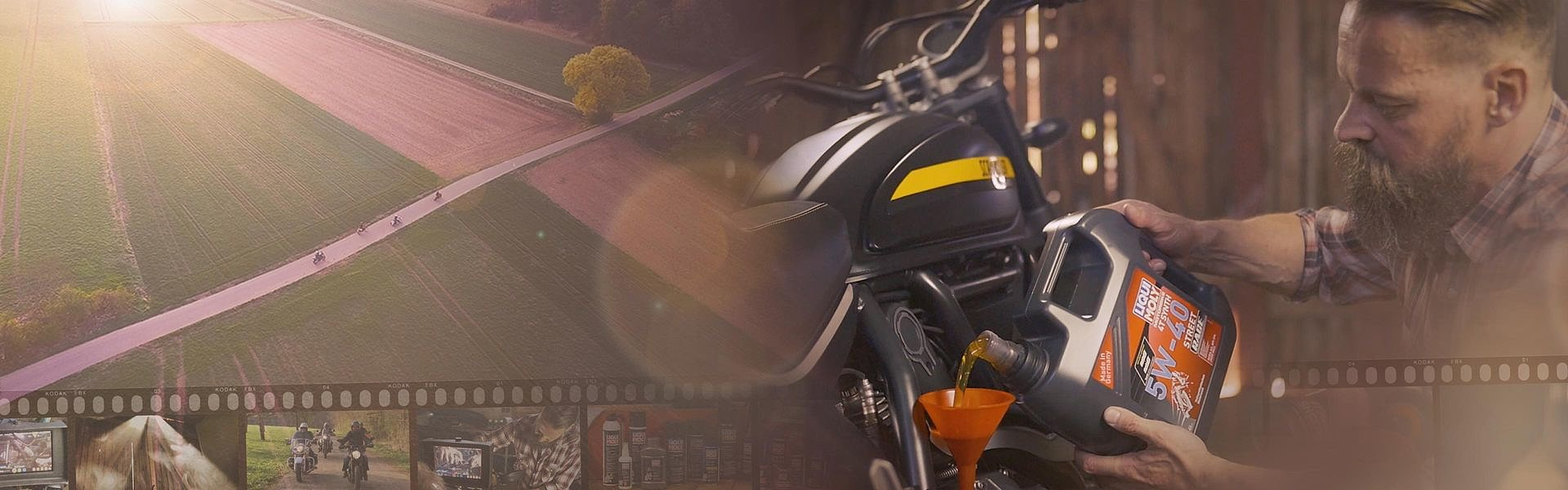 csm_slider_bike_3840x1200_68a33d4a31