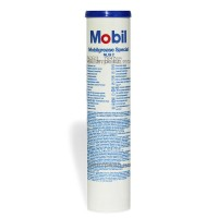 MOBIL Grease Special 0,4 л