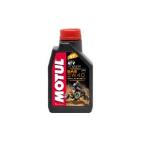 Моторное масло MOTUL ATV Power 4Т 5W-40  1л