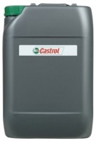 Моторное масло CASTROL Vecton Fuel Saver 5W-30 E7 20л
