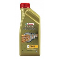 Моторное масло CASTROL EDGE Professional C1-T 5W-30 (Land Rover) 1л