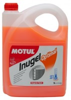 MOTUL Inugel Optimal 5л