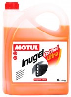 MOTUL Inugel Optimal Ultra 5л