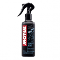MOTUL E4  Perfect Seat 0,25л
