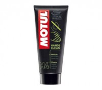 MOTUL M4Hands Clean 0,1л