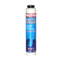 MOTUL Nautic Grease  0,2